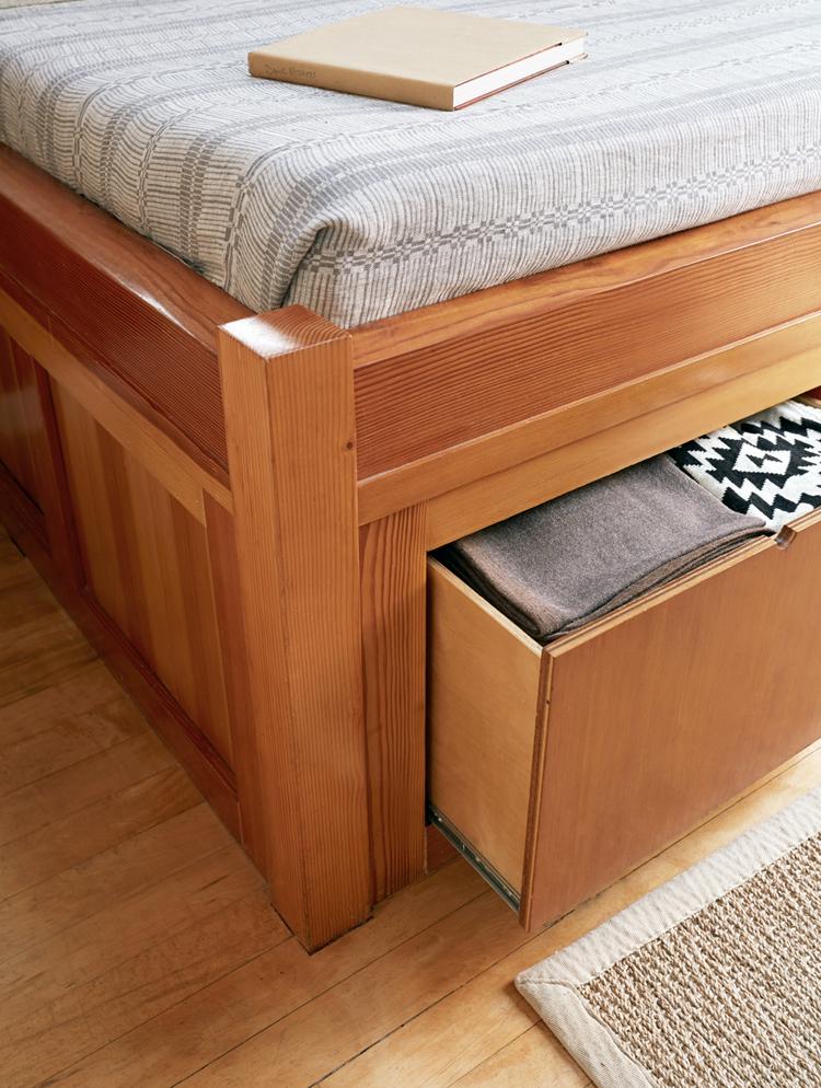 SHED under bed storage.jpg