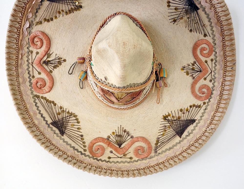 hat close up.jpg