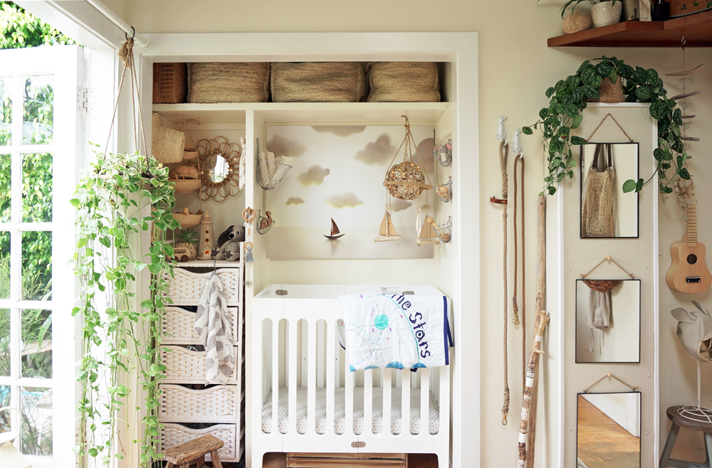 Anthro-Cottage_nursery.jpg