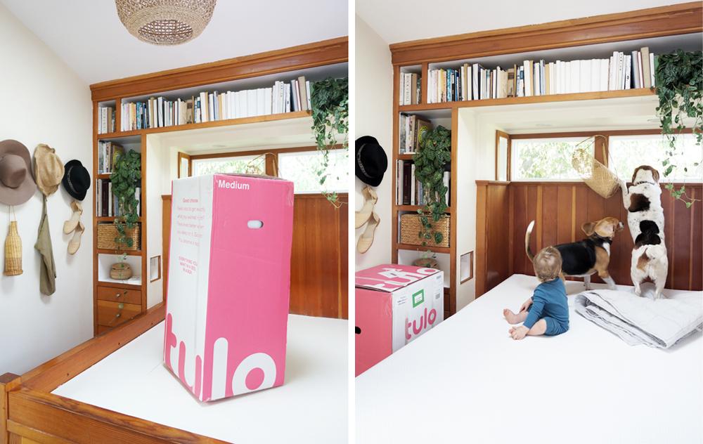 Blog_unboxed.jpg