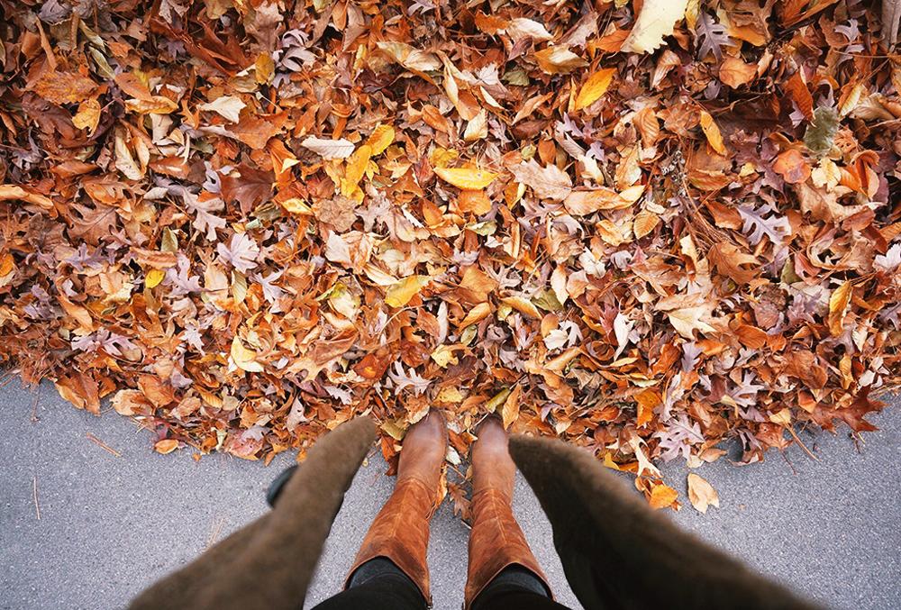 blog_garnethillboots_fall.jpg