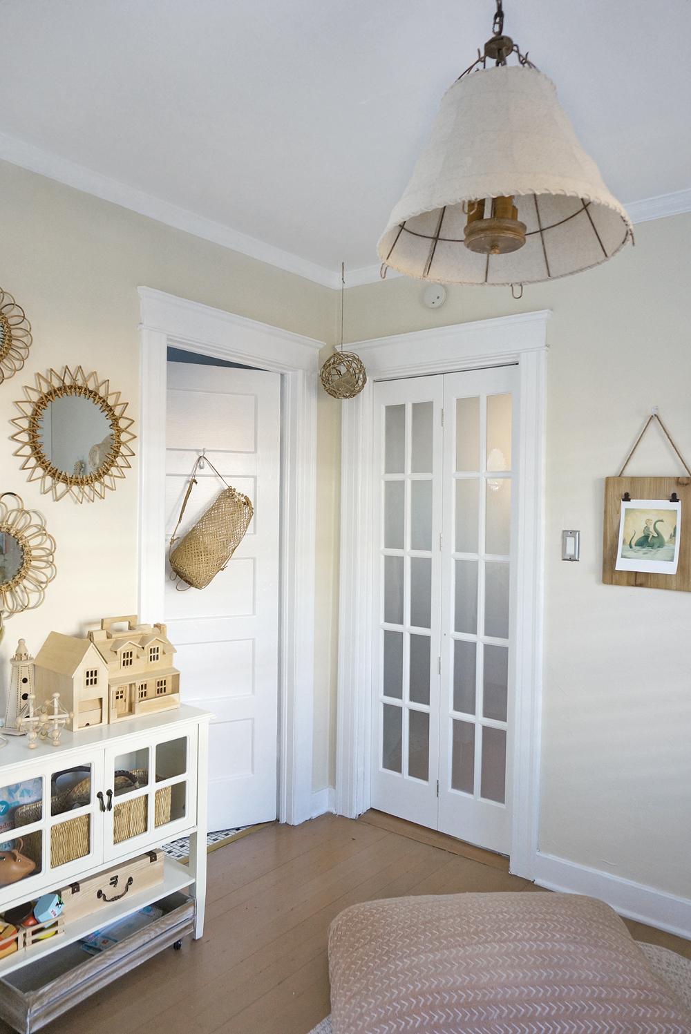 blog_doors_bedroom.jpg