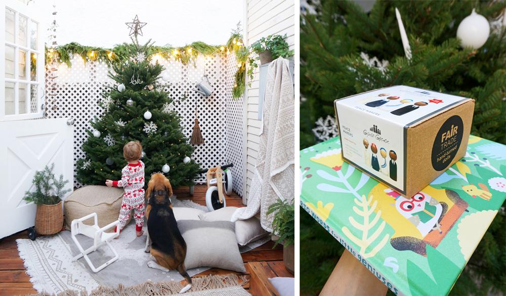 gifting blog duo 2.jpg