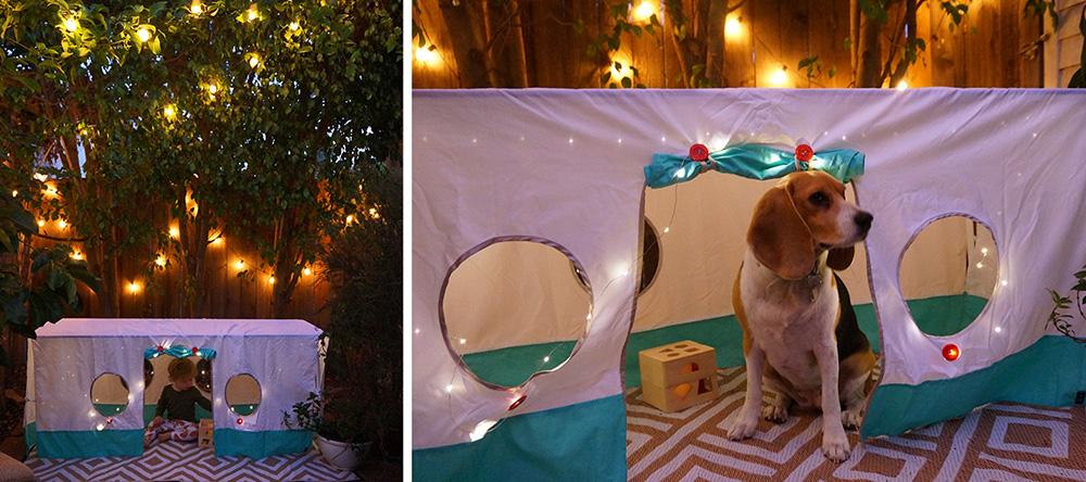 west pups tent blog duo.jpg