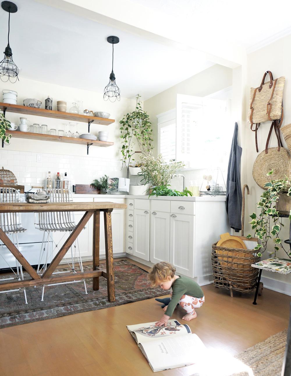Blog-Front Tiny Cottage - Kitchen West.jpg