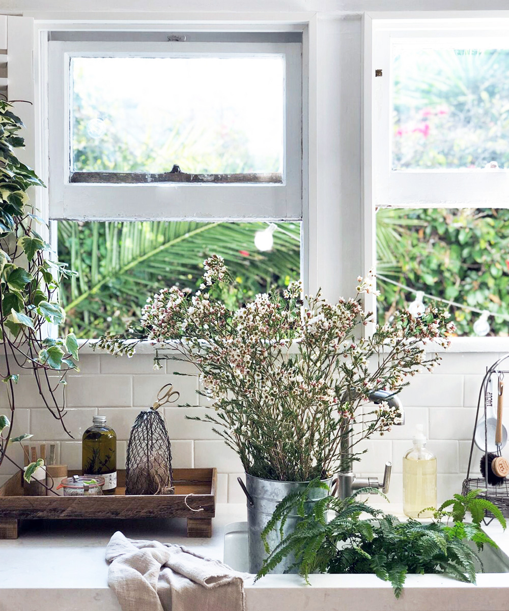 Blog-Front Tiny Cottage - Kitchen Sink.jpg