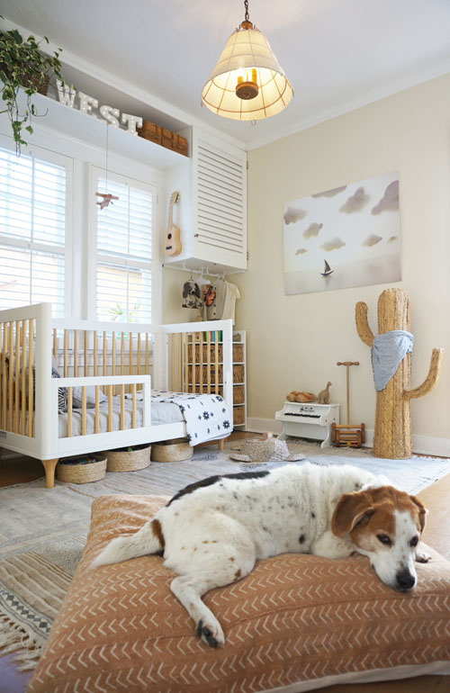 blogdetail-Front Tiny Cottage - Wests Room Stanlee.jpg