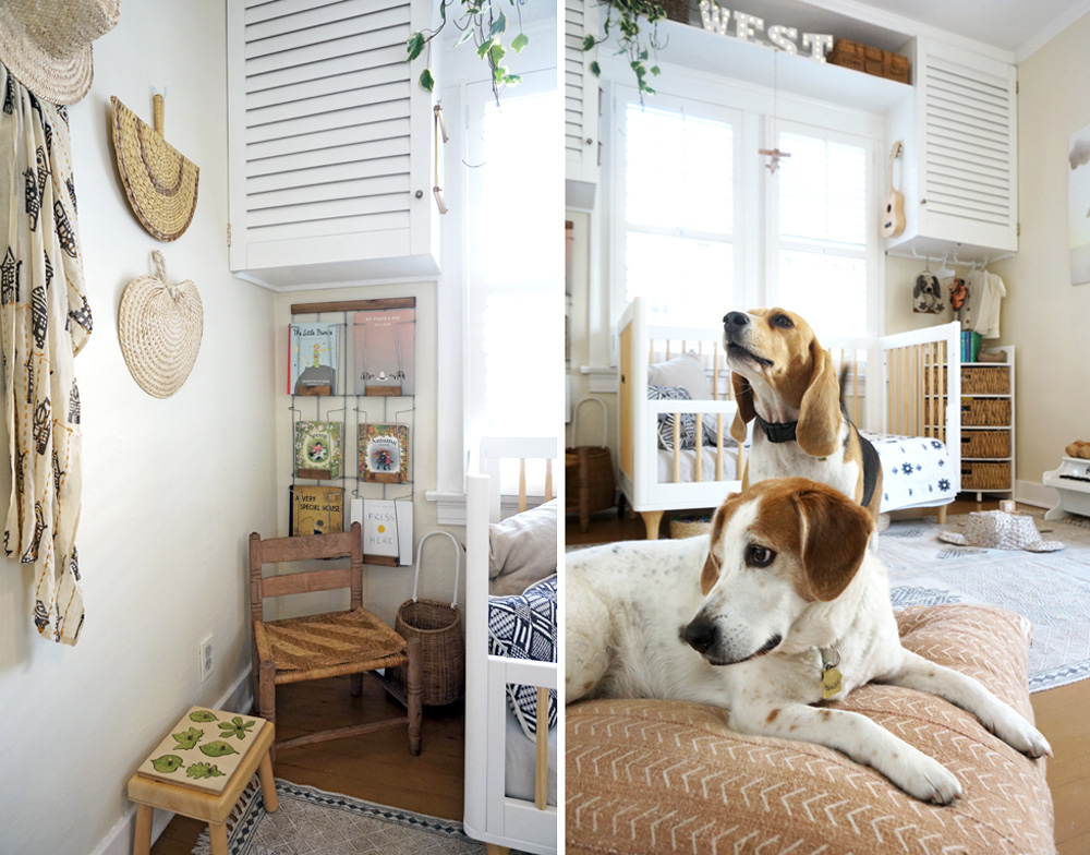 Blogduo-Front Tiny Cottage - Wests Room Books.jpg