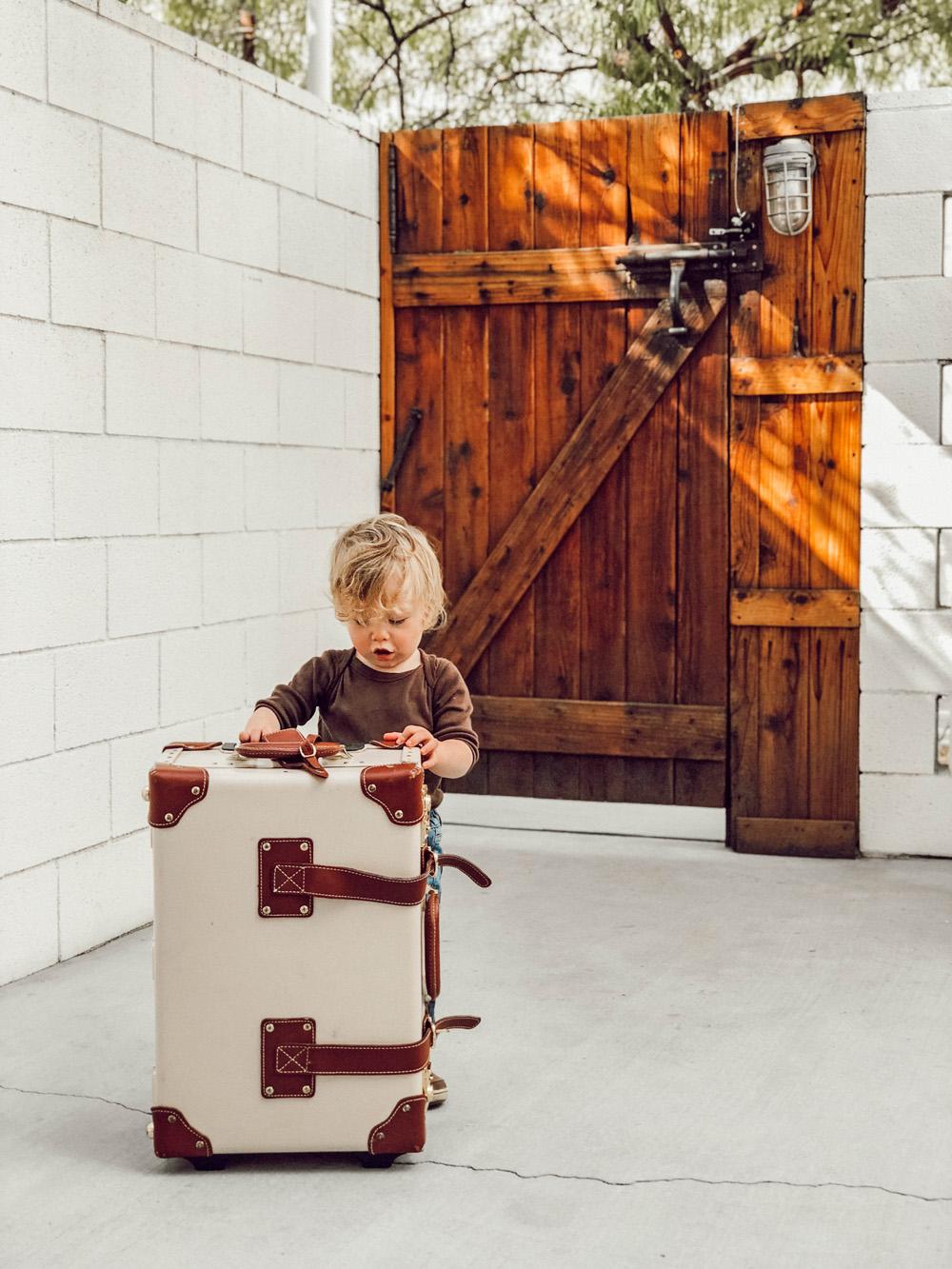 blog_luggage.jpg