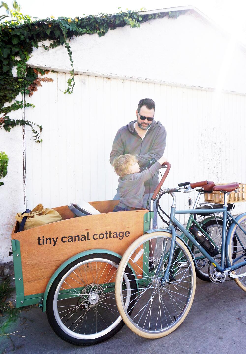 adam west bike copy.jpg