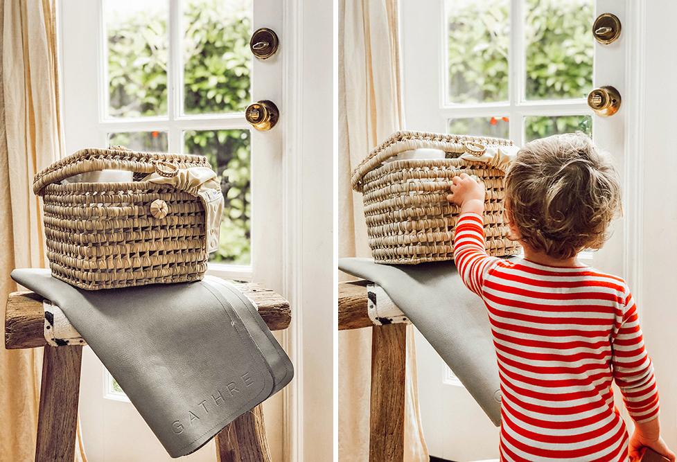 diaper_2_basket.jpg