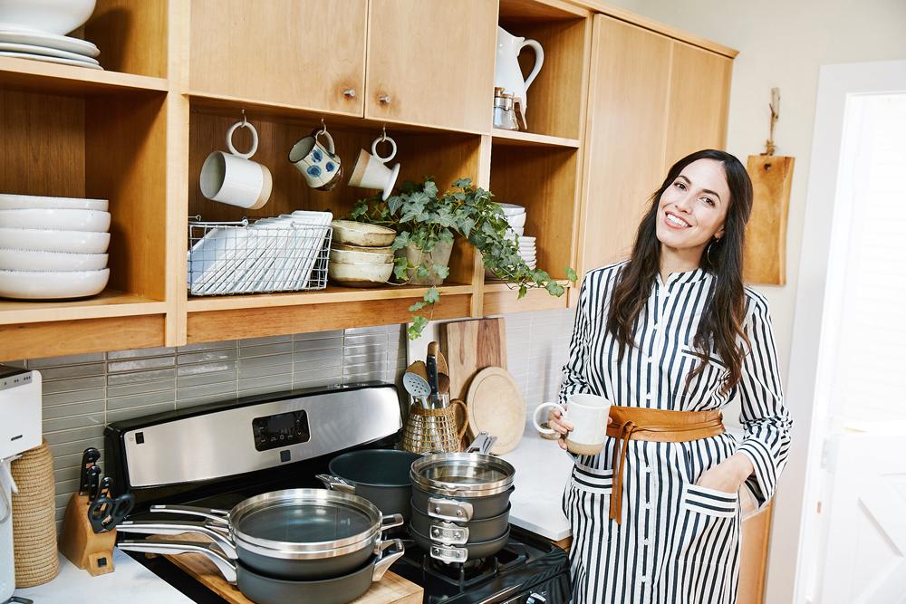 macys_whitney_kitchen.jpg