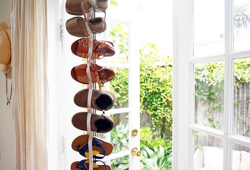 shoes_main.jpg