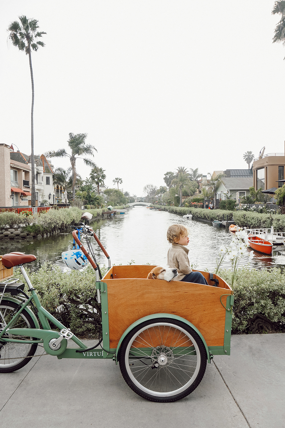 stanlee and west in cargo bike canals april 2018.jpg