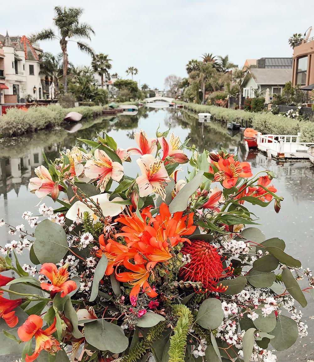 blog_florals.jpg