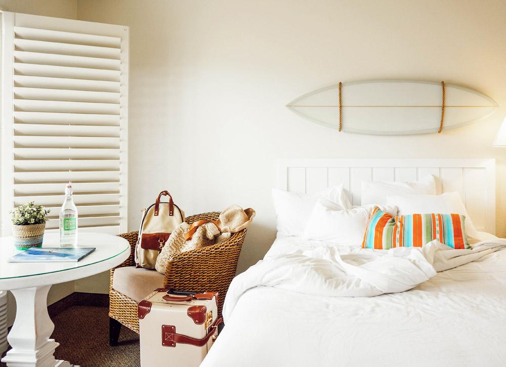 guest room post.jpg