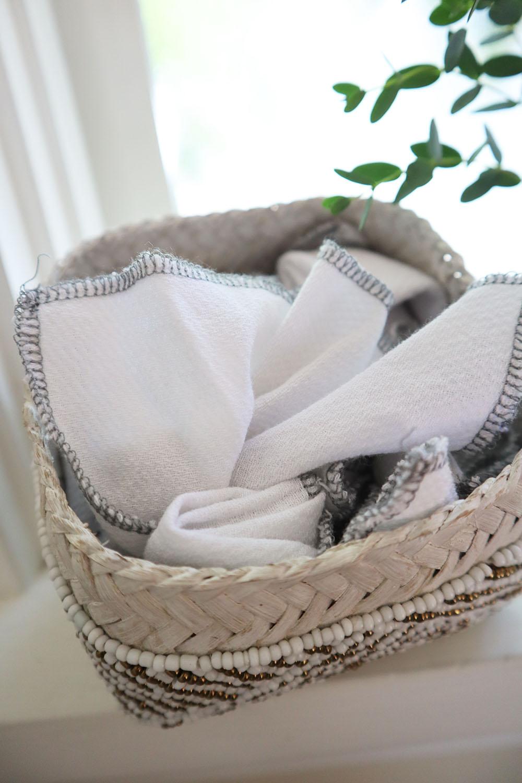 eco_tissues.jpg