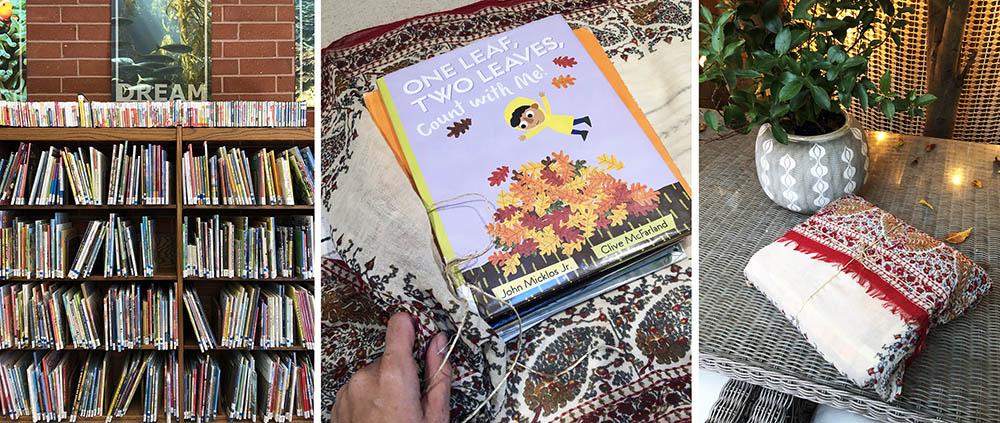 birthday_1_books.jpg