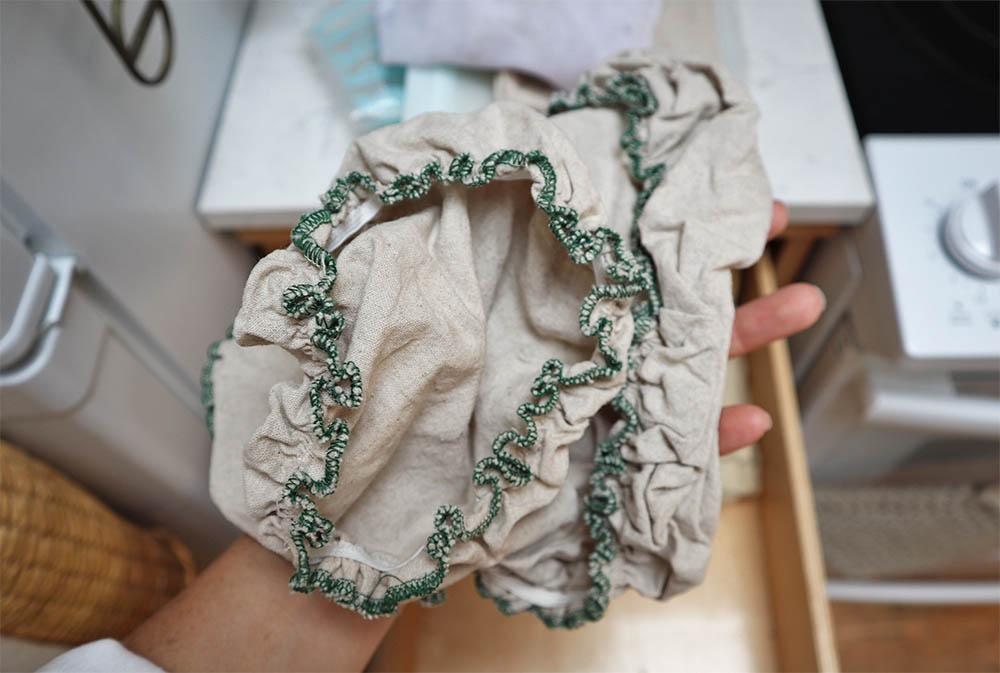 wrap drawer 10.jpg