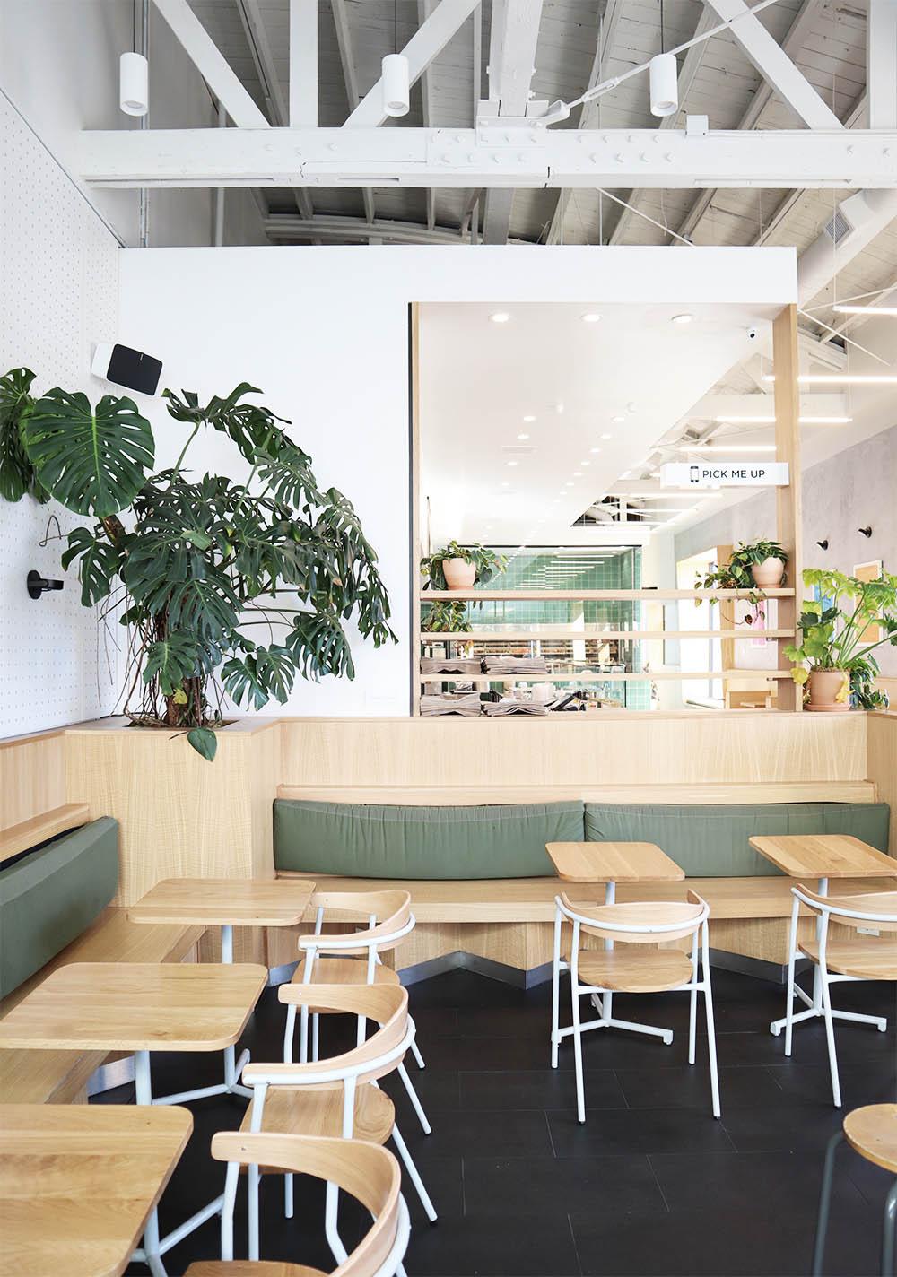 restaurantdesignsustainable.jpg