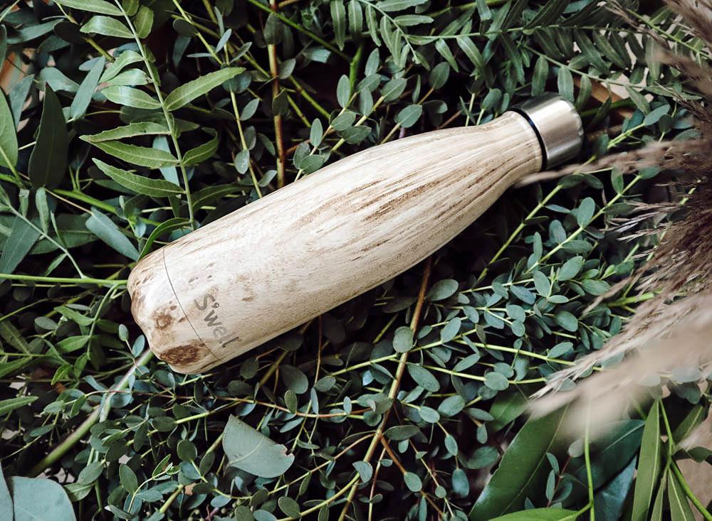 bottle_giveaway.jpg
