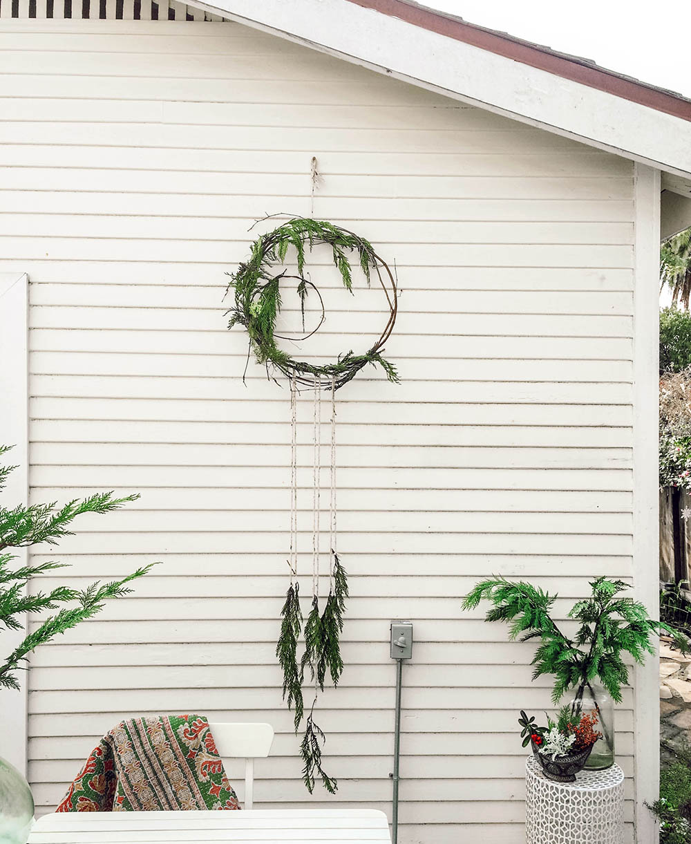 blog_tinyhouse_diywreath.jpg