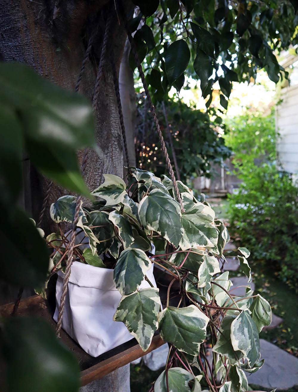 preview_tinyhouse_garden_paperbag.jpg