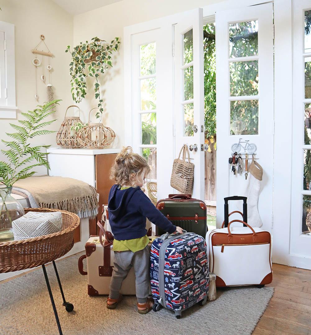 luggage3-blog.jpg