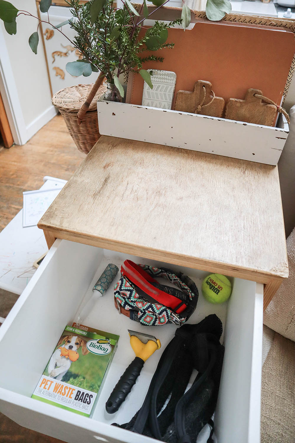 tinyhouse_builtin_drawers_4.jpg