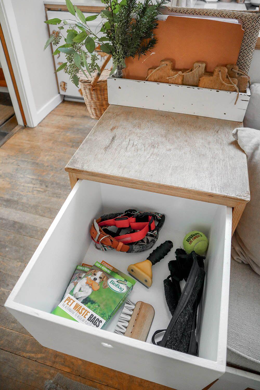 compostable_pet_bags.jpg