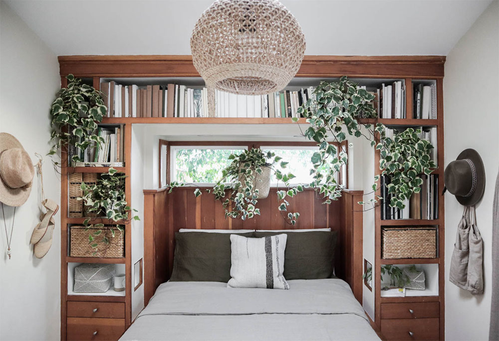 tiny_house_small_space_bedroom_built_in.jpg