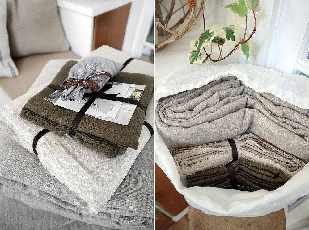 linen_bedding_detail.jpg