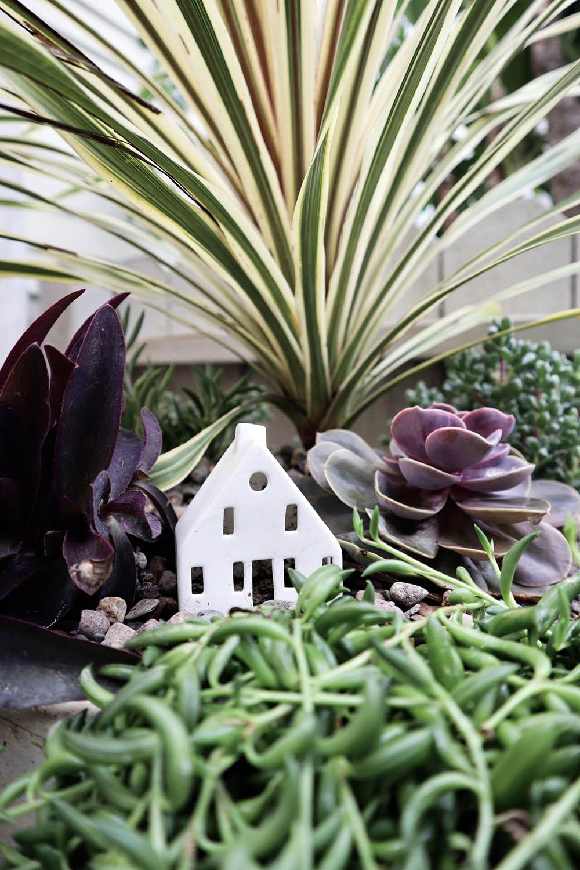 tinyhouse_garden_detail.jpg