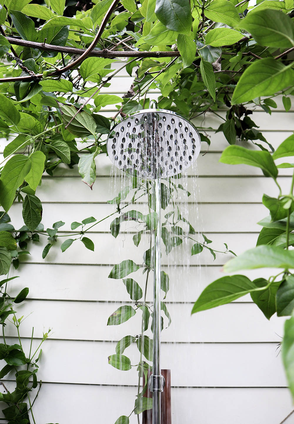 garden_shower_tiny_house.jpg
