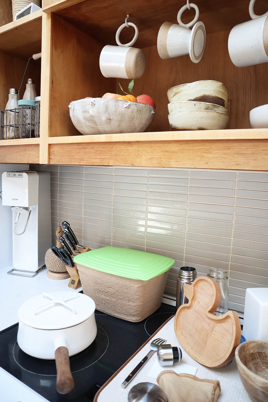 tinycottage_compostcountertop.jpg
