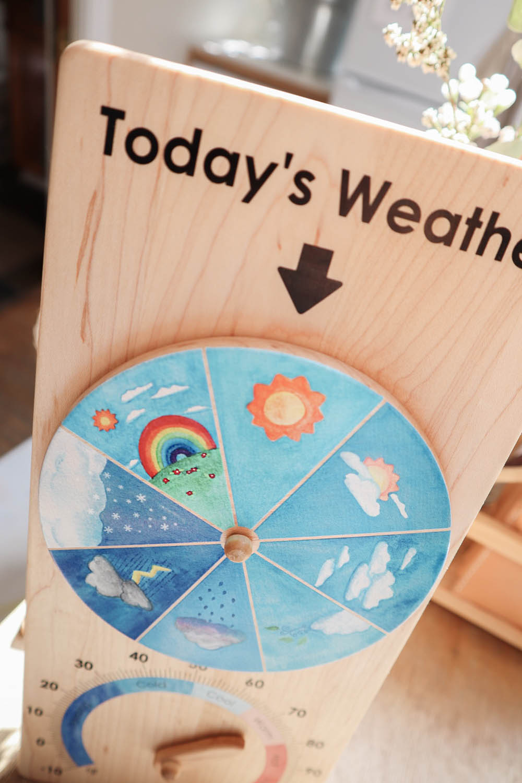 tinyhouse_weatherwheel.jpg