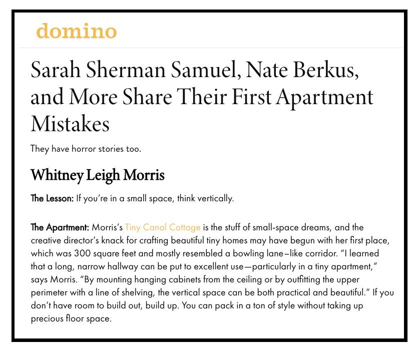 domino_smallspaces.png