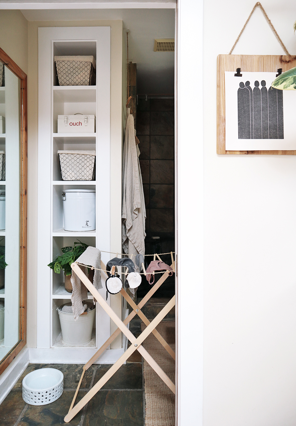 swaps_feature_smallbathroom.jpg