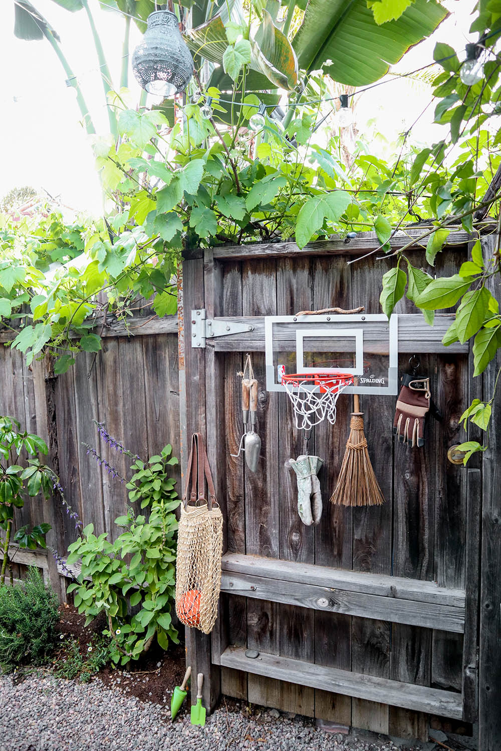 tinyhouse_basketball_hoop.jpg