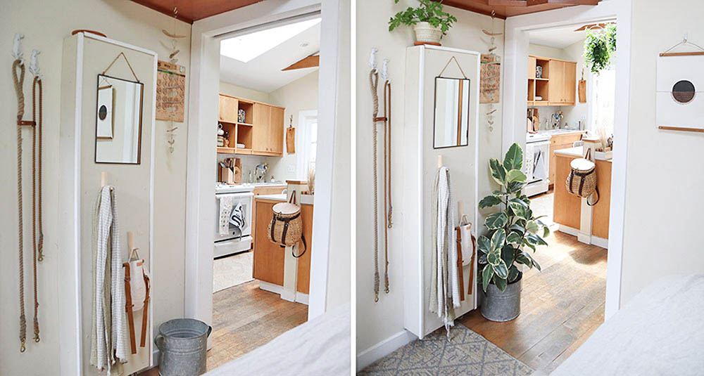 small_space_plants_tiny_house_4.jpg