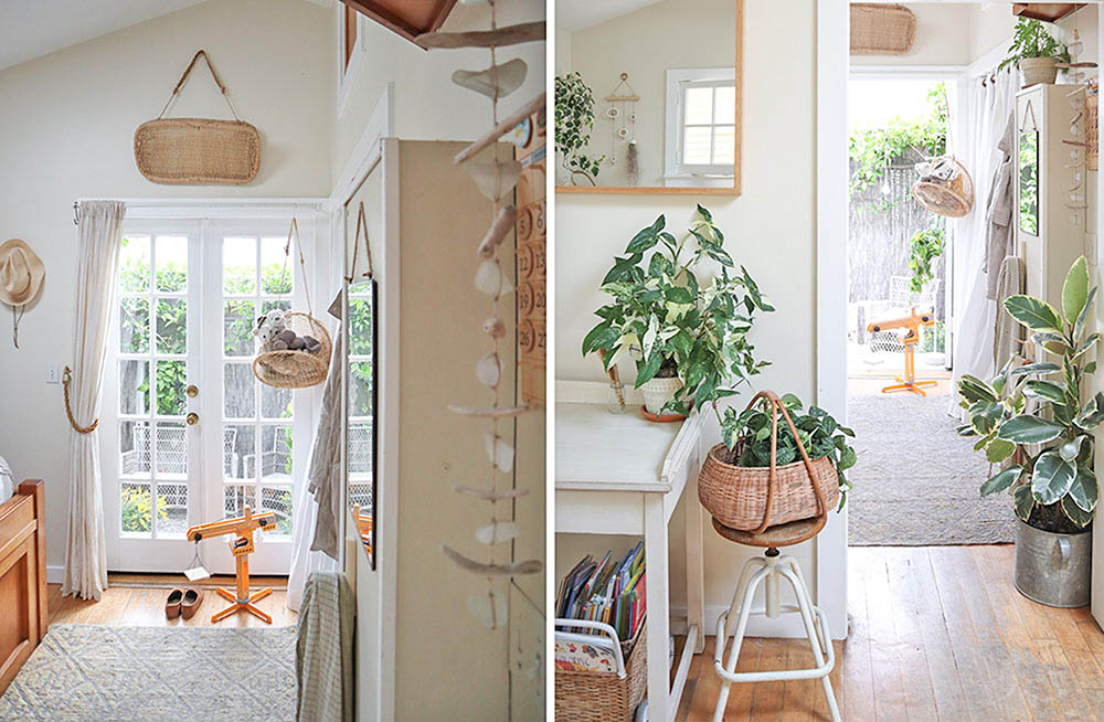 small_space_plants_tiny_house_8.jpg