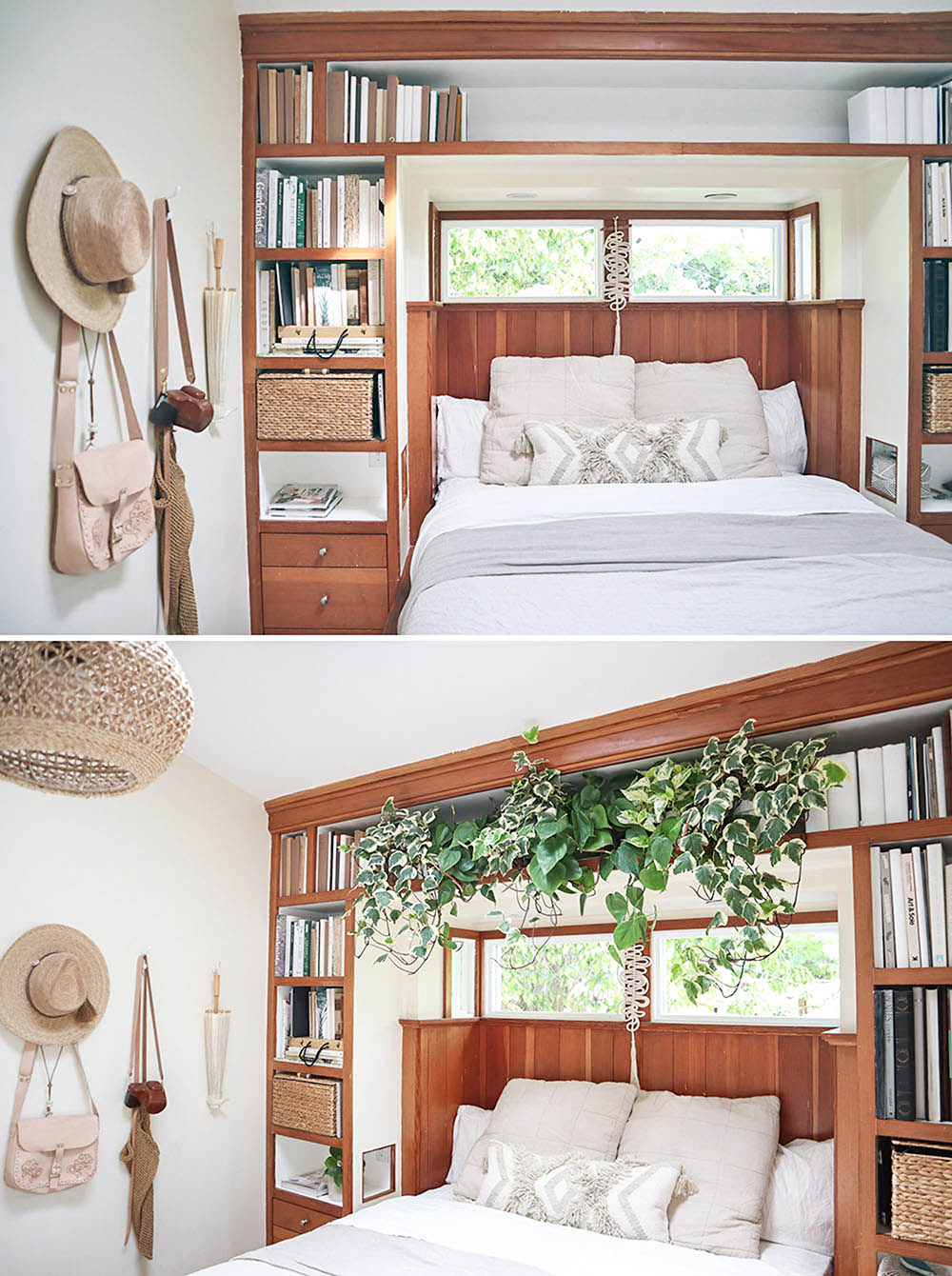 small_space_plants_tiny_house_9.jpg