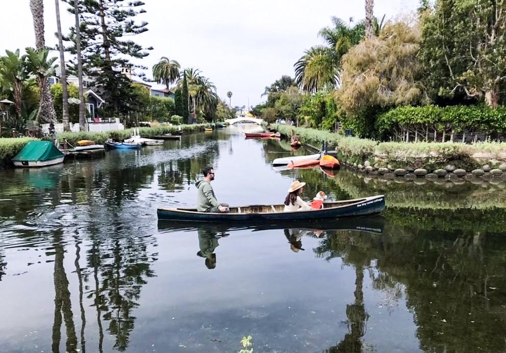 stanle_13_canoe_ride.JPG