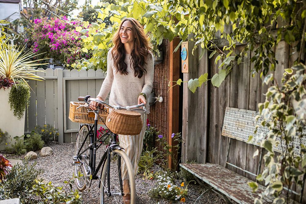 bikebasket.jpg