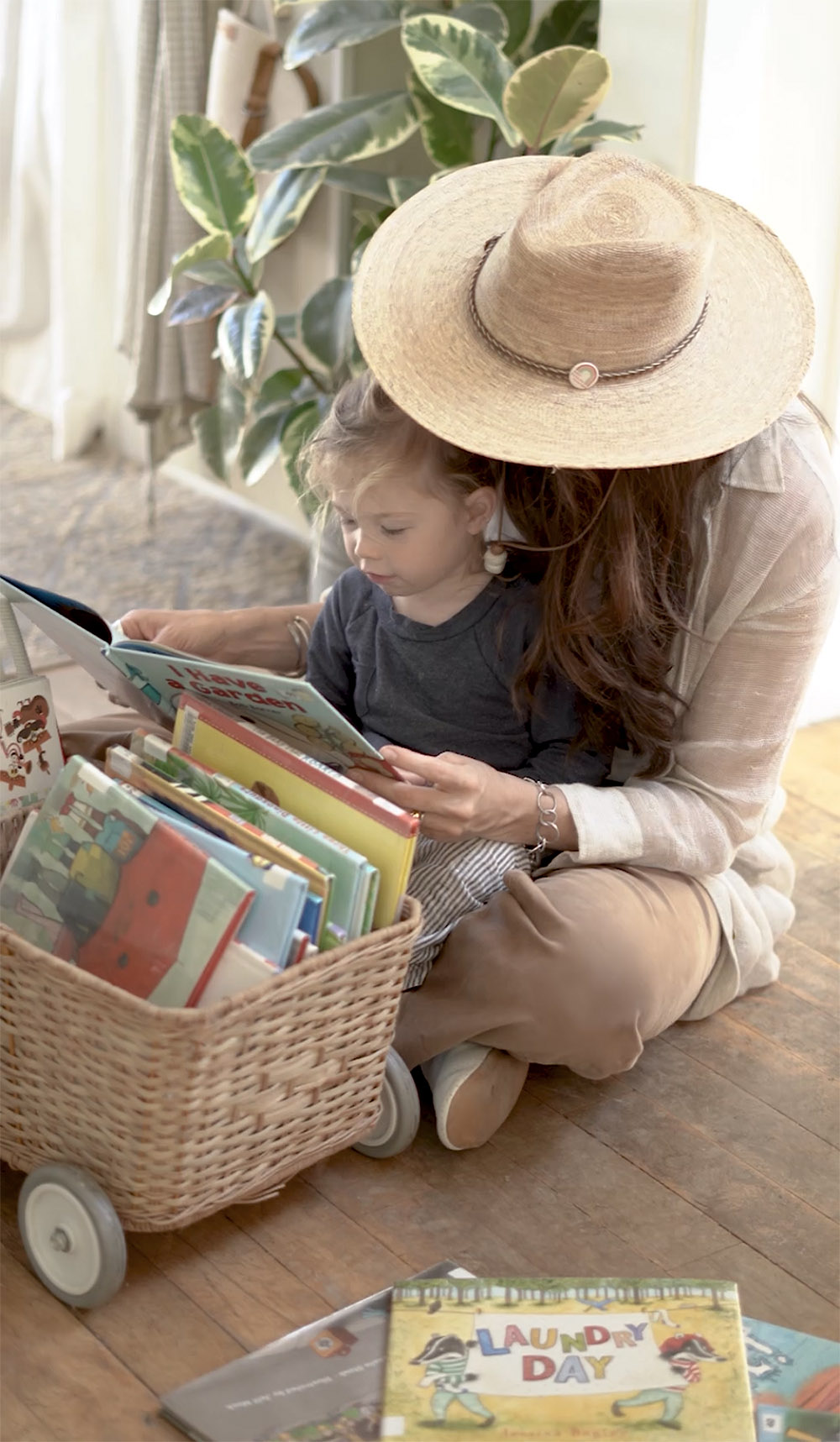 basket_reading.jpg