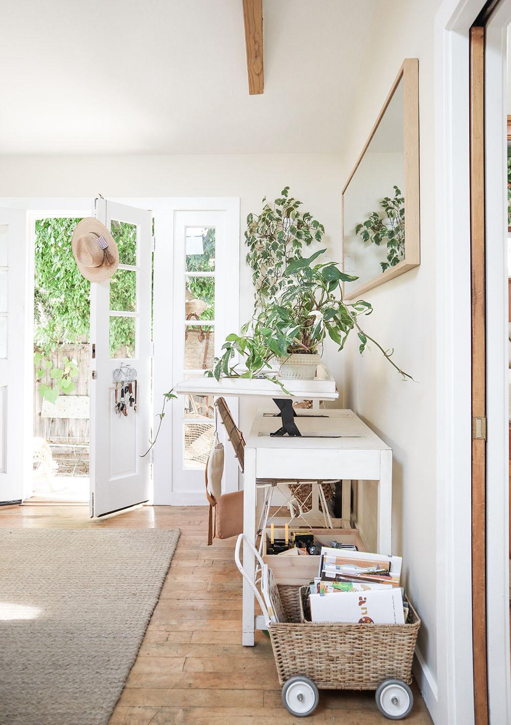 smallspace_office_livingroom.jpg