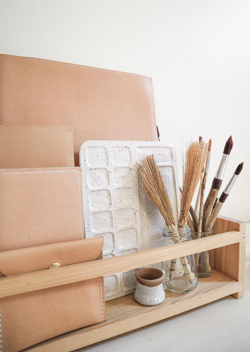 tinyhouse_homeoffice_handmade_supplies_smallspaces.jpg