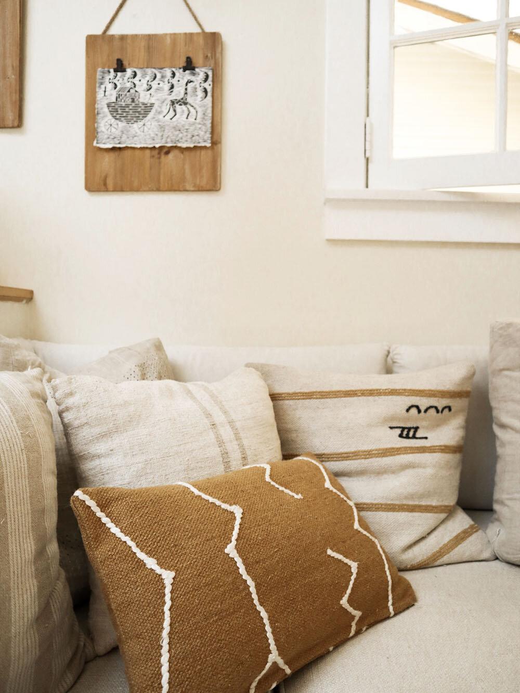 smallspace_pillows.jpg