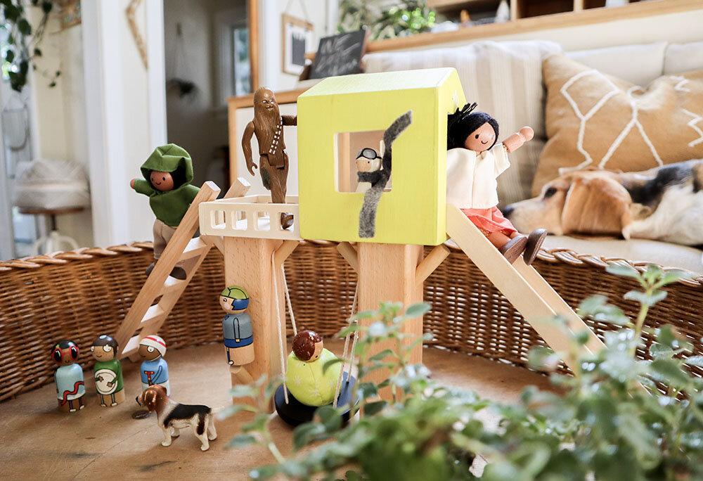 sustainable_toys.jpg