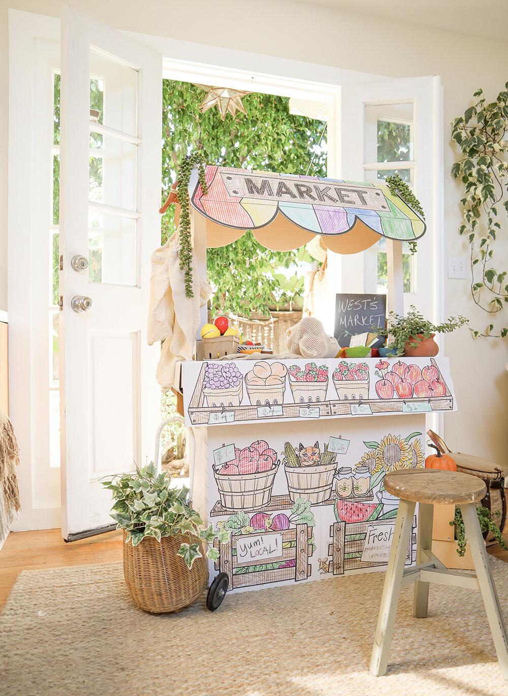 tiny_house_small_space_playroom.jpg